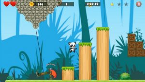 لقطة الشاشة The Incredible-Adventures-of-Super-Panda