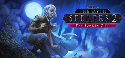 دانلود-بازی-The-Myth-Seekers-2-The-Sunken-City