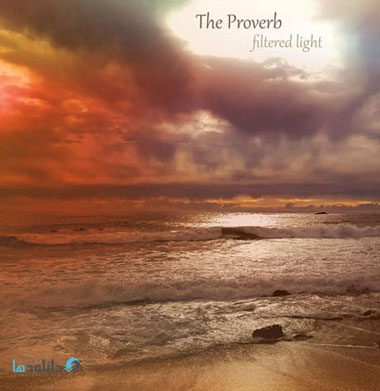 البوم-موسیقی-The-Proverb-Music-Album