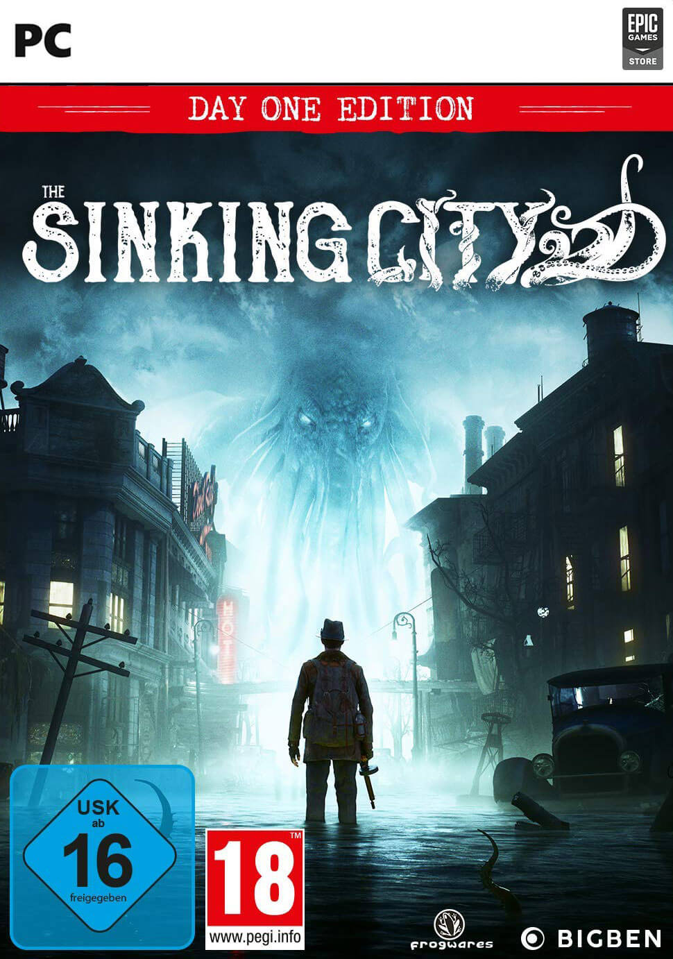 https://img5.downloadha.com/hosein/files/2019/06/The-Sinking-City-pc-cover-large.jpg