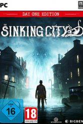 دانلود-بازی-The-Sinking-City