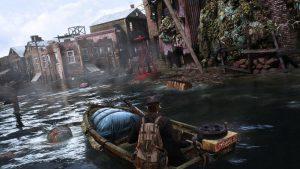 اسکرین-شات-بازی-The-Sinking-City