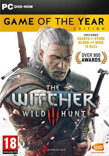 دانلود-بازی-The-Witcher-3-Wild-Hunt-GOTY
