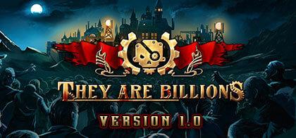 دانلود-بازی-They-Are-Billions