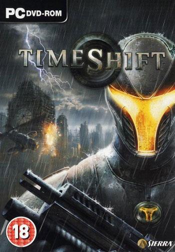 دانلود-بازی-TimeShift