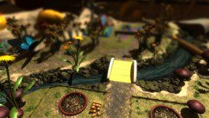 اسکرین-شات-بازی-Toy-Soldiers-War-Chest-Hall-of-Fame-Edition-PS4
