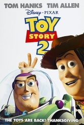 کاور-Toy-Story-2-1999