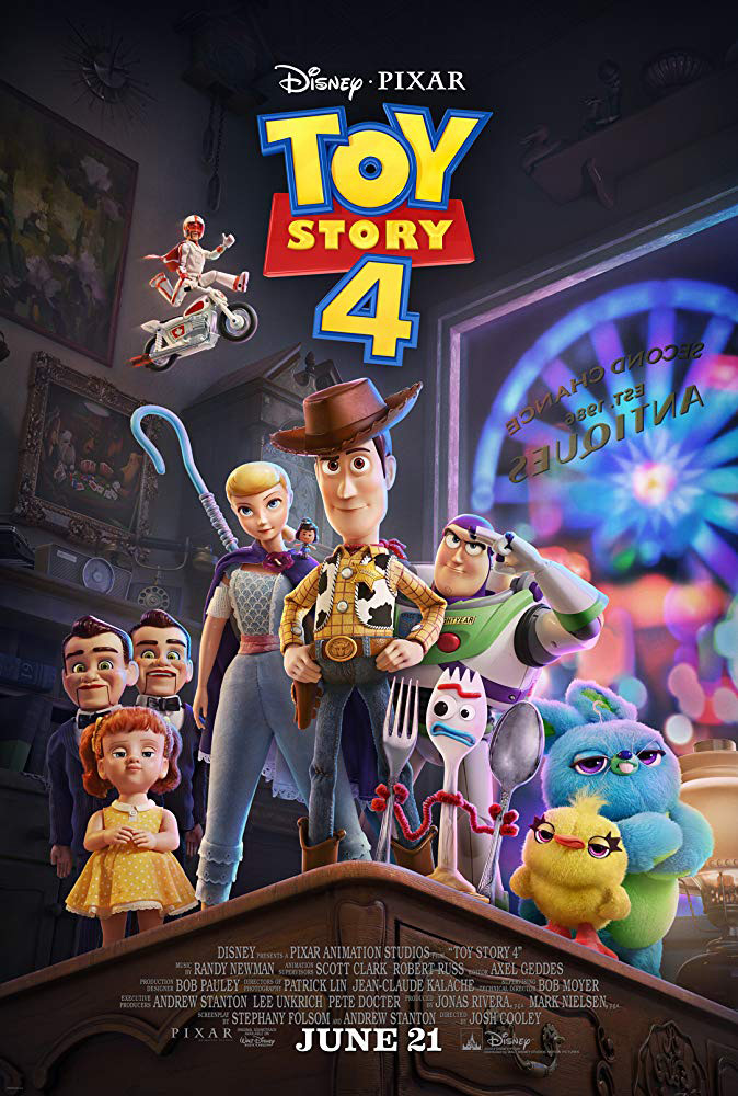 https://img5.downloadha.com/hosein/files/2019/06/Toy-Story-4-Cover-Large.jpg