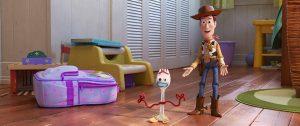اسکرین-شات-Toy-Story-4