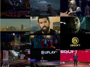 کنفرانس-Ubisoft-در-E3-2019