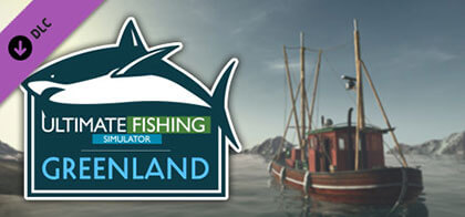 دانلود-بازی-Ultimate-Fishing-Simulator-Greenland