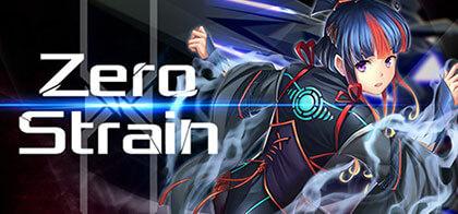 دانلود-بازی-Zero-Strain