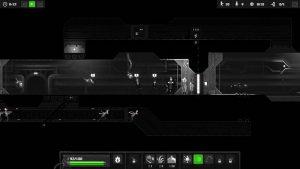 لقطة شاشة لـ Zombie-Night-Terror