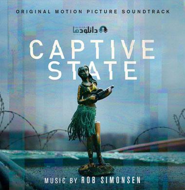 موسیقی-متن-captive-state-ost