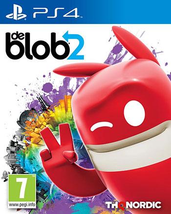 دانلود-بازی-de-Blob-2