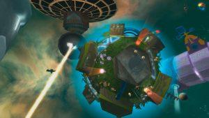 اسکرین-شات-بازی-de-Blob-2-PS4