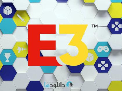 نمایشگاه-بازی-های-رایانه-ای-e3-2019-cover