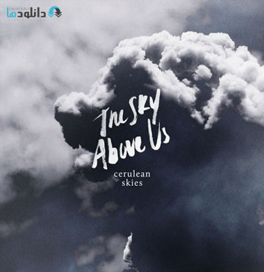 البوم-موسیقی-the-sky-above-us-music-album