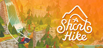 a short hike,a short hike gameplay,a short hike game,a short hike review,a short hike playthrough,a short hike switch,let's play a short hike,short hike,a short hike walkthrough,a short hike part 1,a short hike steam,short hike game,a short hike ending,a short hike trailer,a short hike let's play,a short hike pc,a short hike pc gameplay,a short hike switch review,a short hike full game,a short hike guide,a short hike story,what is a short hike,a short hike longplay,a short hike feathers