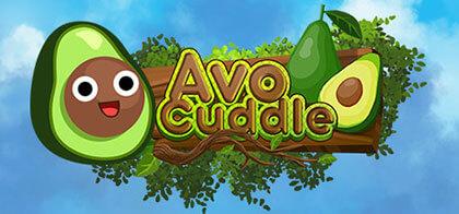 دانلود-بازی-AvoCuddle