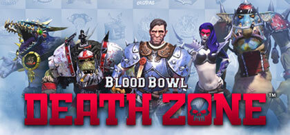 دانلود-بازی-Blood-Bowl-Death-Zone