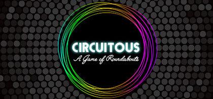 دانلود-بازی-Circuitous