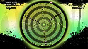 اسکرین-شات-بازی-Circuitous