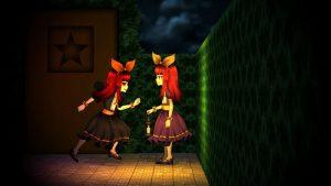 اسکرین-شات-بازی-Clea