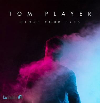 البوم-موسیقی-Close-Your-Eyes-Music-Album