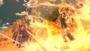 اسکرین-شات-بازی-Dragon-Ball-Xenoverse-2