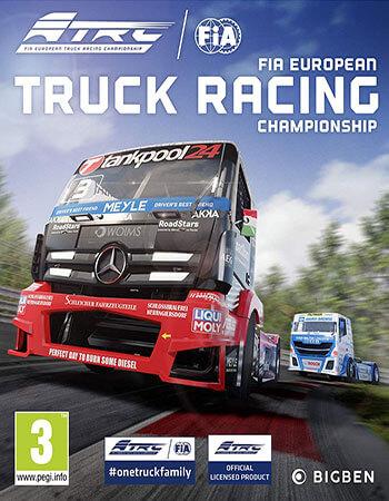 دانلود-بازی-FIA-European-Truck-Racing-Championship