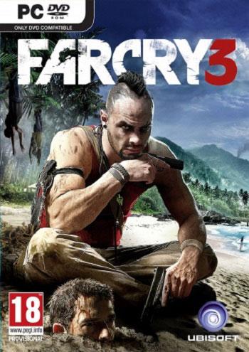 دانلود-بازی-Far-Cry-3