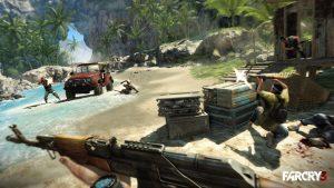 اسکرین-شات-بازی-Far-Cry-3-PC