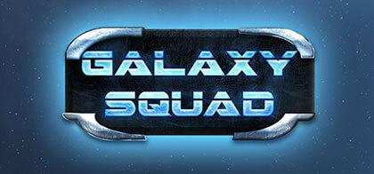 دانلود-بازی-Galaxy-Squad