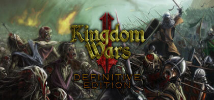 دانلود-بازی-Kingdom-Wars-2-Definitive-Edition
