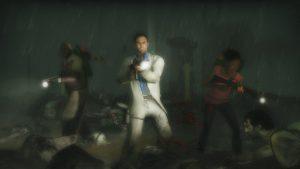 اسکرین-شات-بازی-Left-4-Dead-2-PC