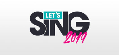 دانلود-بازی-Lets-Sing-2019