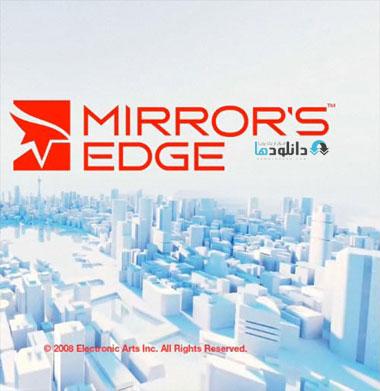 موسیقی-متن-بازی-Mirrors-Edge-Ost