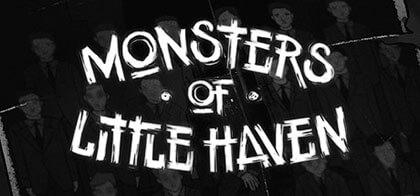 دانلود-بازی-Monsters-of-Little-Haven