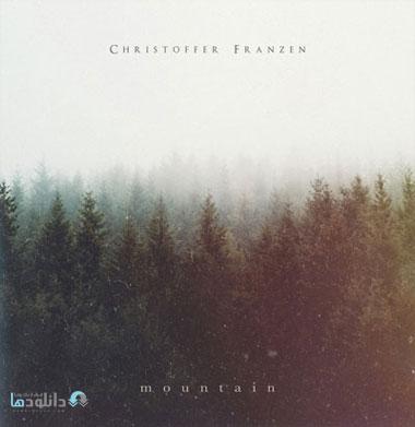 البوم-موسیقی-Mountain-Music-Album
