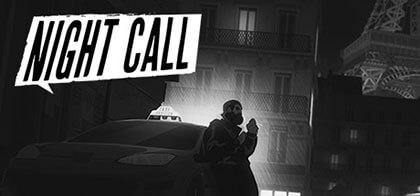دانلود-بازی-Night-Call
