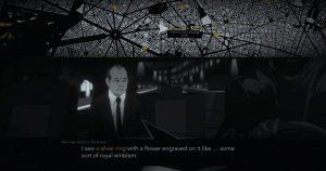شاشة-لقطة-لعبة-دعوة ليلية