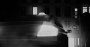 night call the long way home,night call game,night call gameplay,night call the long way home gameplay,night call the long way home walkthrough,night call,night calls,night call the long way home ending,night call the long way home review,night call the long way home no commentary,night call the long way home gameplay part 1,night call the long way home walkthrough part 1,night call no commentary,night call taxi gameplay,night call pc game,night call the judge,night call lets play