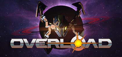 دانلود-بازی-Overload