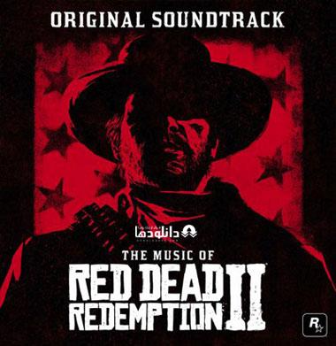 موسیقی-متن-بازی-Red-Dead-Redemption-2-Ost