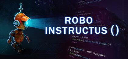 دانلود-بازی-Robo-Instructus