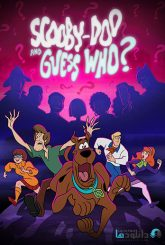 کاور-Scooby-Doo-and-Guess-Who