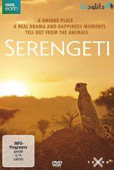 کاور-Serengeti-2019