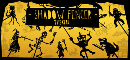 دانلود-بازی-Shadow-Fencer-Theatre