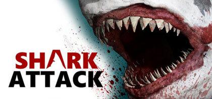 دانلود-بازی-Shark-Attack-Deathmatch-2